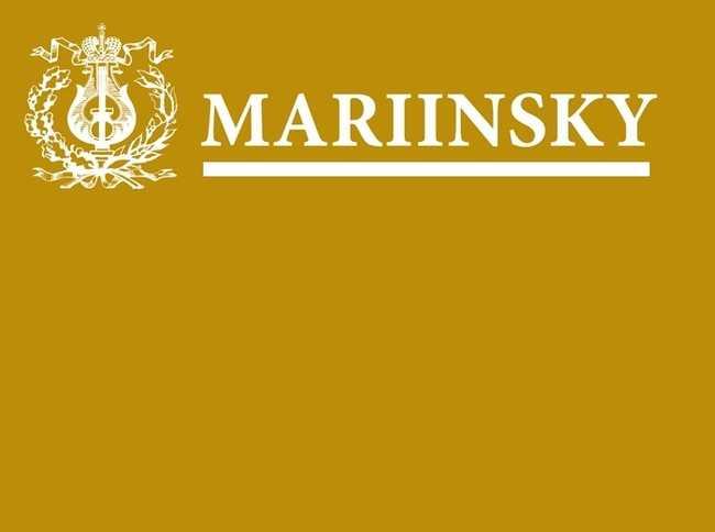 Лейбл «Мариинский» начал выпускать виниловые пластинки