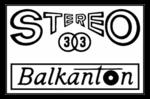 """""""Балкантон"""""""