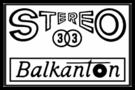 Болгарская компания грамзаписи «Балкантон»