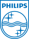 Philips Records