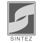Sintez Records